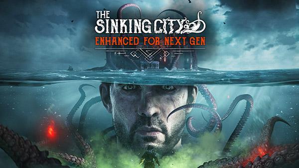The Sinking City เกมแนวผจญภัยสืบสวนเปิดตัวบน PS5 แล้ววันนี้