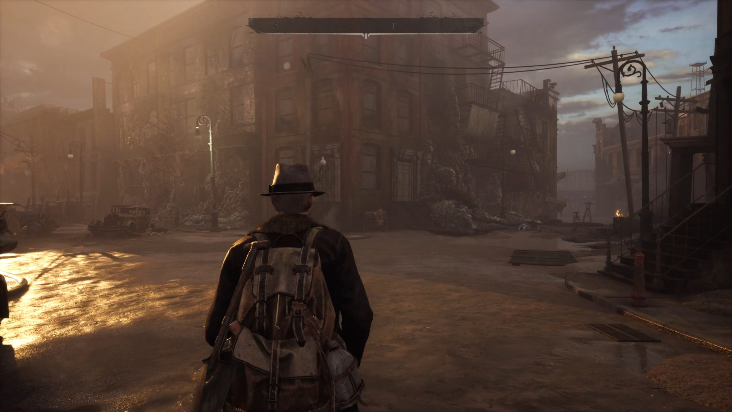 The Sinking City 1922021 2