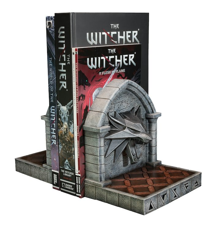 The Witcher 1220221 2
