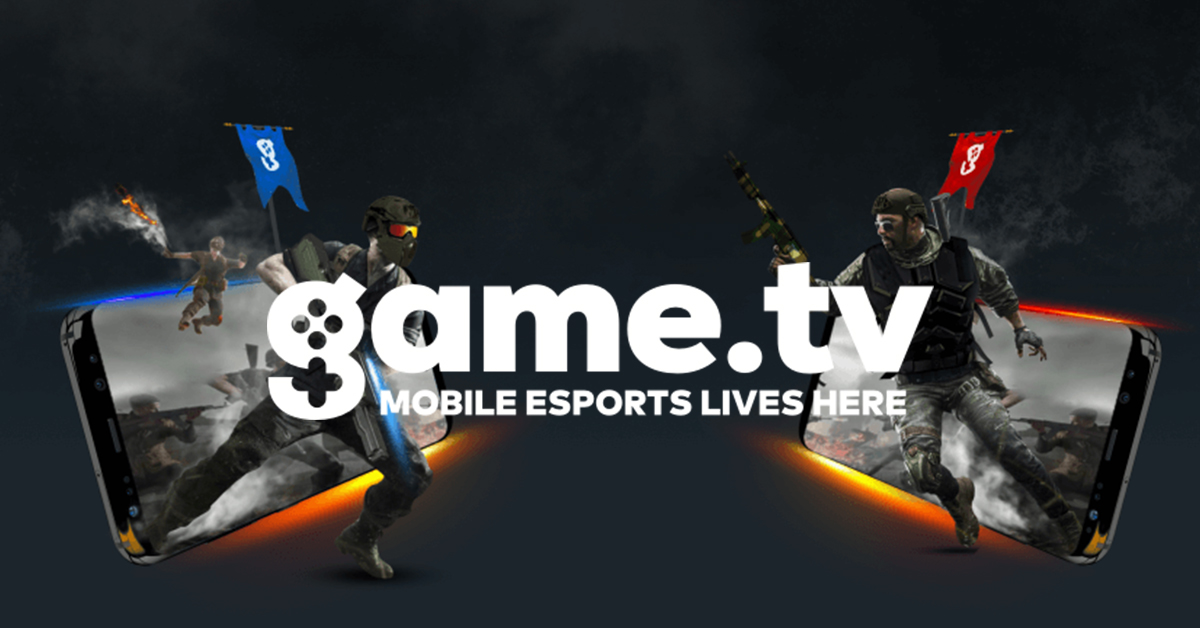 game.tv 222021 1