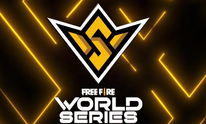 Garena เผยแผนการแข่งขัน Free Fire ระดับนานาชาติประจำปี 2021
