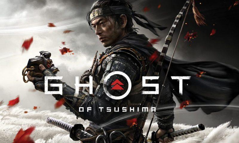 Ghost of Tsushima มีผู้เล่นมากกว่า 50% ที่สามารถเล่นตัวเกมได้จนจบ