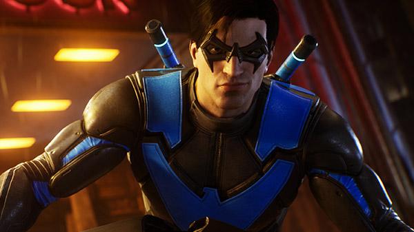Gotham Knights 2132021 4