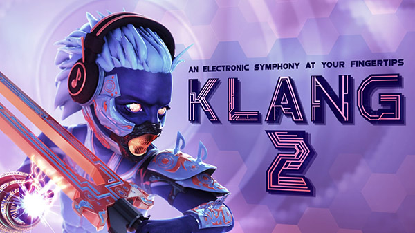 Klang 2 เพิ่มเวอร์ชั่น PS5 และ Xbox Series ในการวางขายด้วย