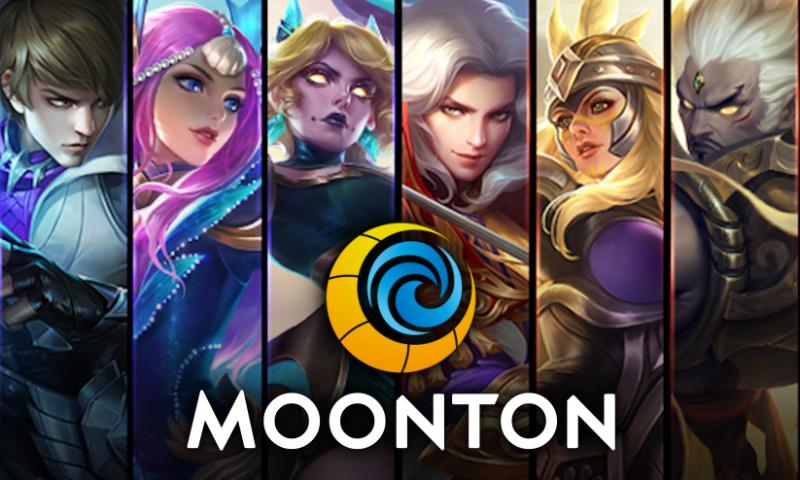 Moonton สตูดิโอผู้สร้าง Mobile Legends ถูกซื้อโดยบริษัทแม่ของ TikTok