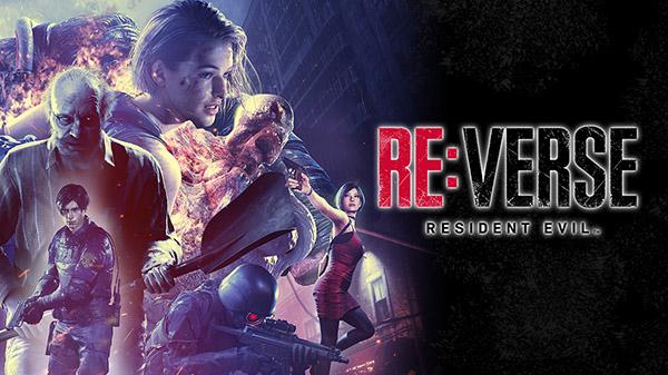 Resident Evil Re: Verse กำลังจะเปิดให้ทดสอบในช่วง Beta เดือนหน้า