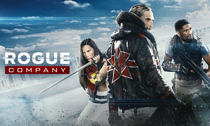 Rogue Company กำลังเดินหน้าเปิดตัวใน Playstation 5 เดือนนี้