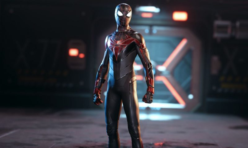 Spider-Man: Miles Morales ประกาศอัปเดต 1.06 เพิ่มระบบและชุด Miles Morales ใหม่