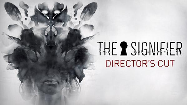 The Signifier: Director's Cut เผยตัวอย่างใหม่ขยายเนื้อเรื่องหลัก