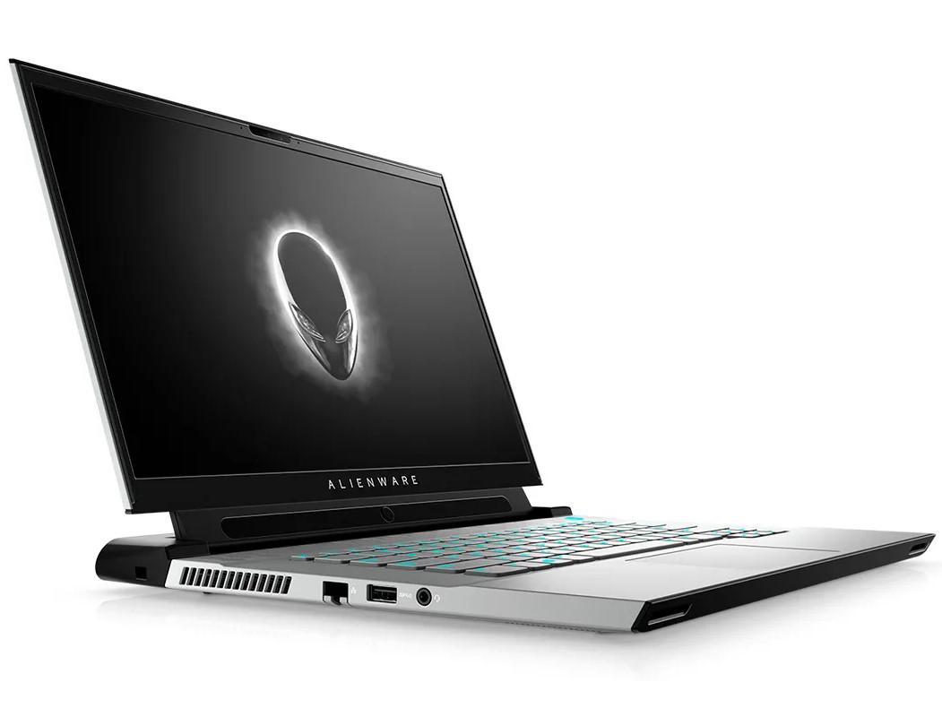 Alienware AMD1242021 3