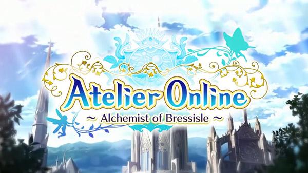 Atelier Online 242021 2