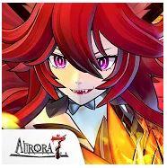 Aurora 7 242021 2