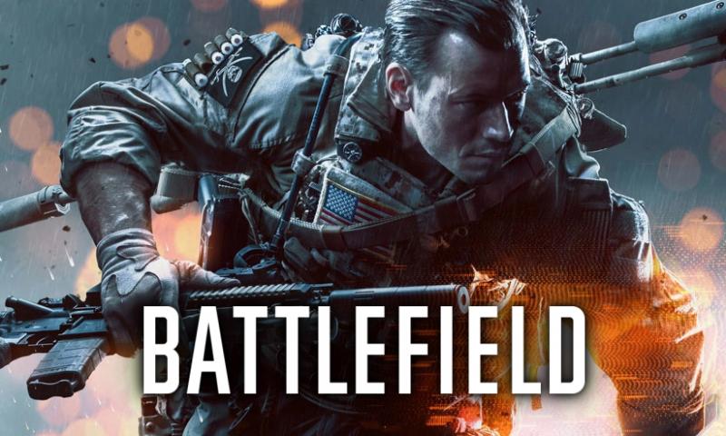 Battlefield เวอร์ชั่นมือถือตัวแรกจะมีการเปิดตัวภายในปีหน้า