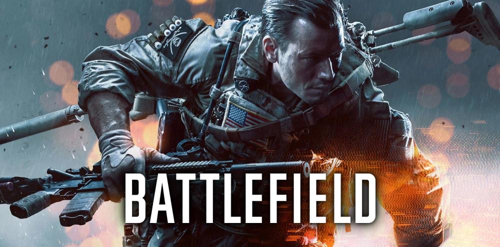 Battlefield 2342021 1