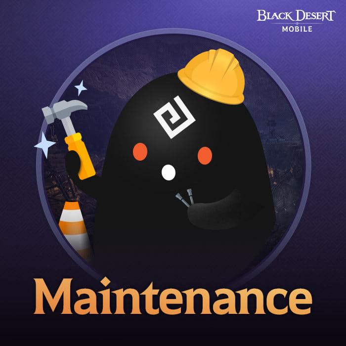 Black Desert Mobil 742021 2