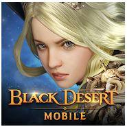 Black Desert Mobile 2842021 2