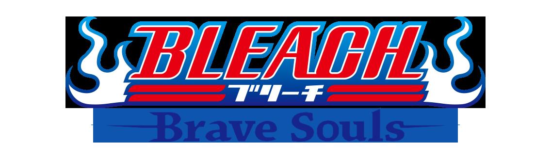 Bleach Brave Souls 1942021 1