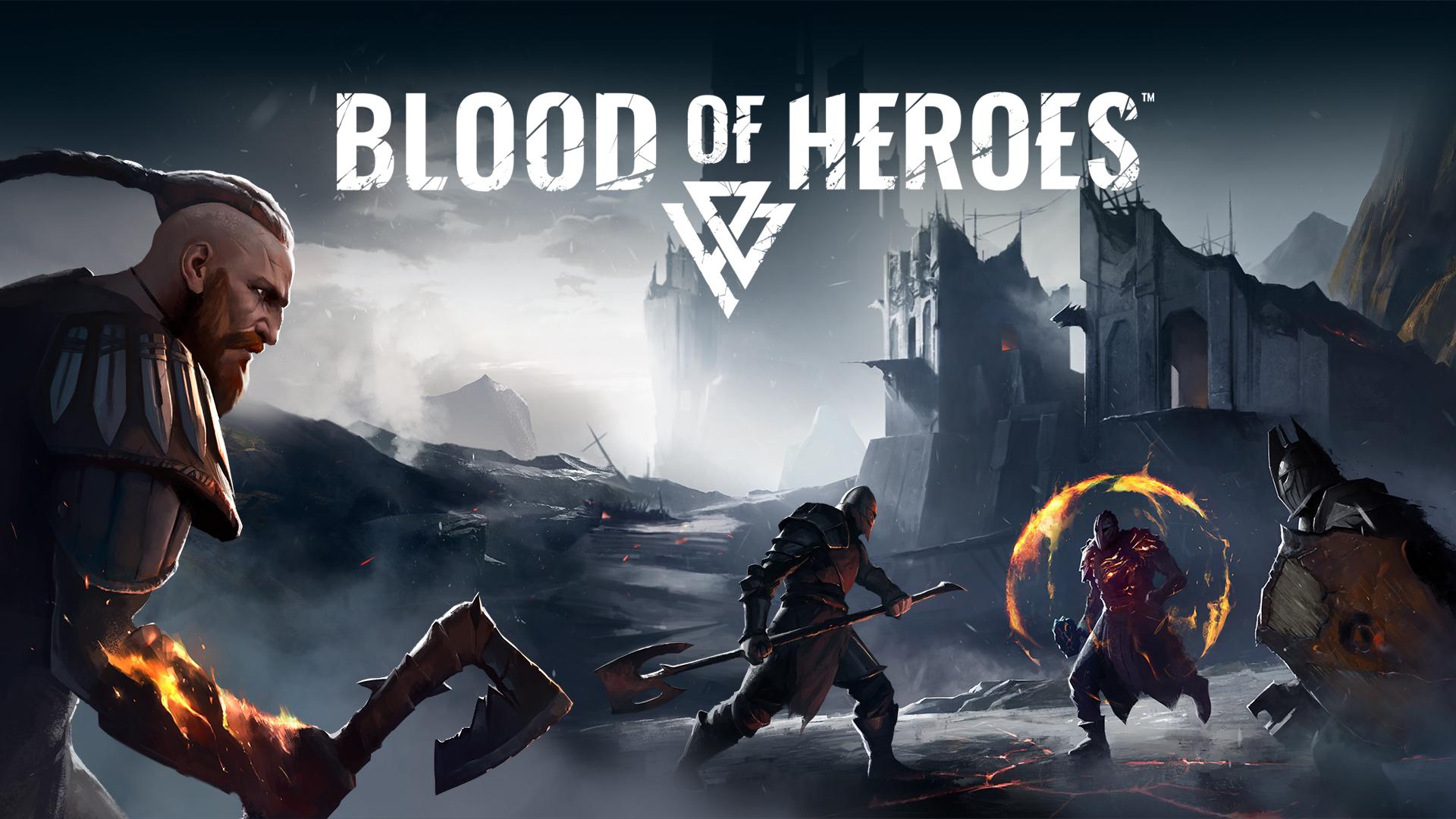 Blood of Heroes 2021 04 28 21 018