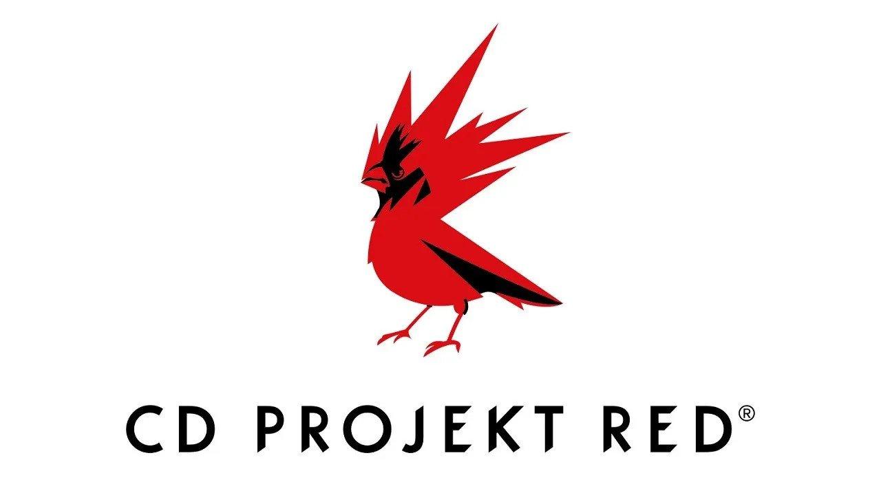 CD Projekt Red 242021