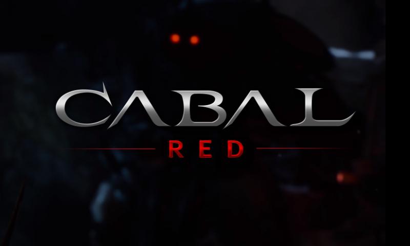 Cabal Red เกมเวอร์ชั่นมือถือตัวใหม่จากไอพีเกมออนไลน์ชื่อดัง