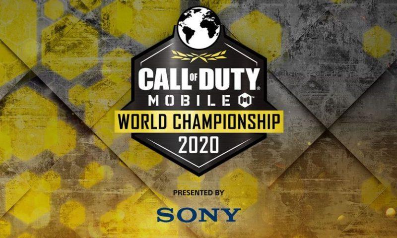 Call of Duty Mobile 2021 World Championship ประกาศเผยรายละเอียดชิงเงินรางวัล 2 ล้านดอลลาร์
