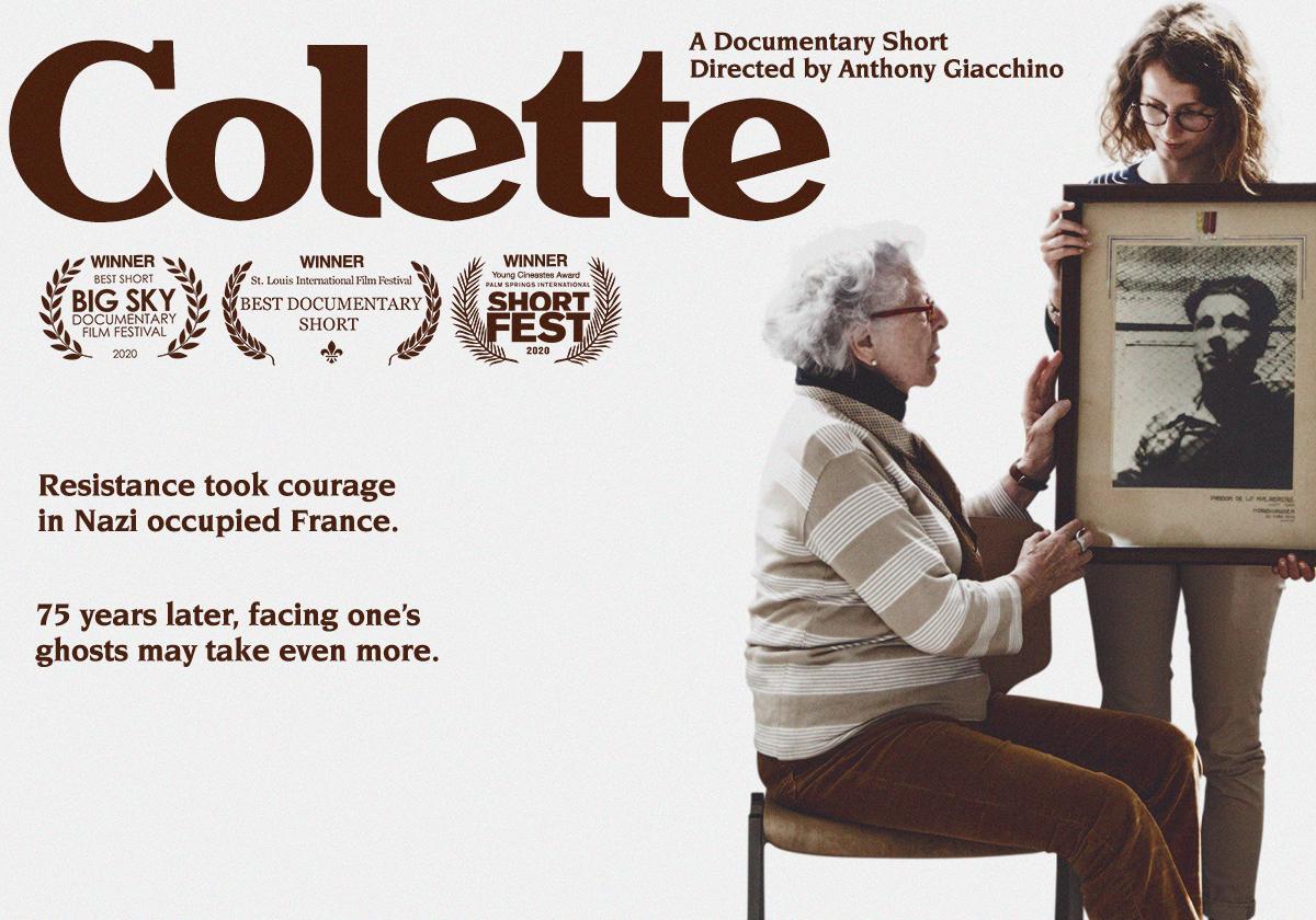 Colette 2842021
