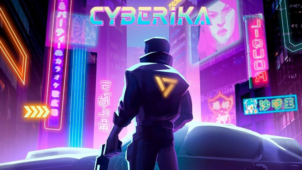 Cyberika 1242021 1