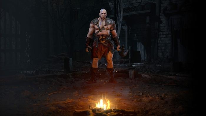 Diablo II 742021 3