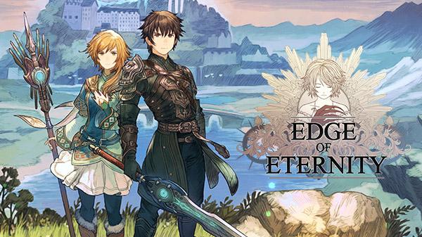 Edge of Eternity 842021 1