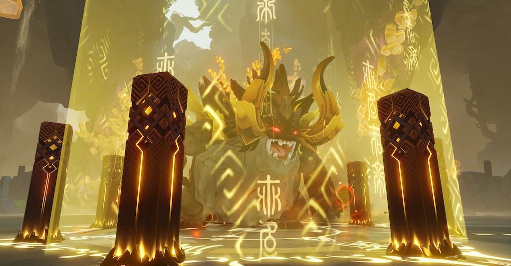 Genshin Impact 2042021 1