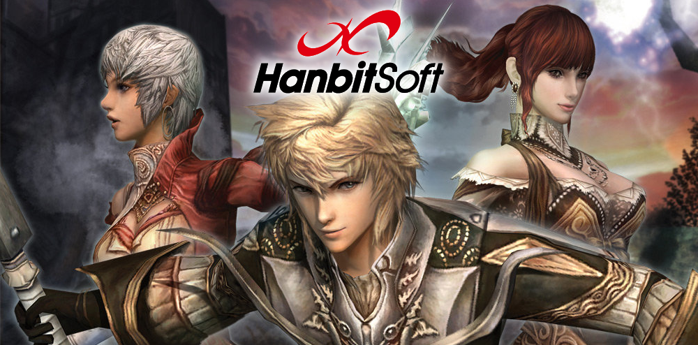 HanbitSoft 142021 1