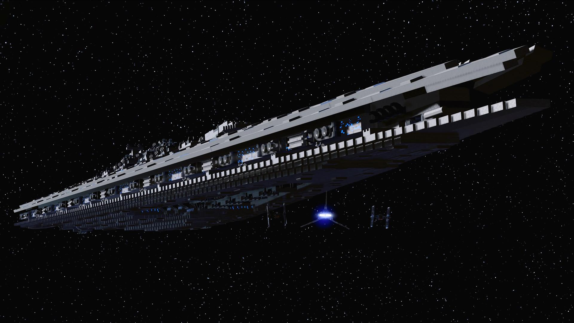 LEGO Star Wars 542021 4