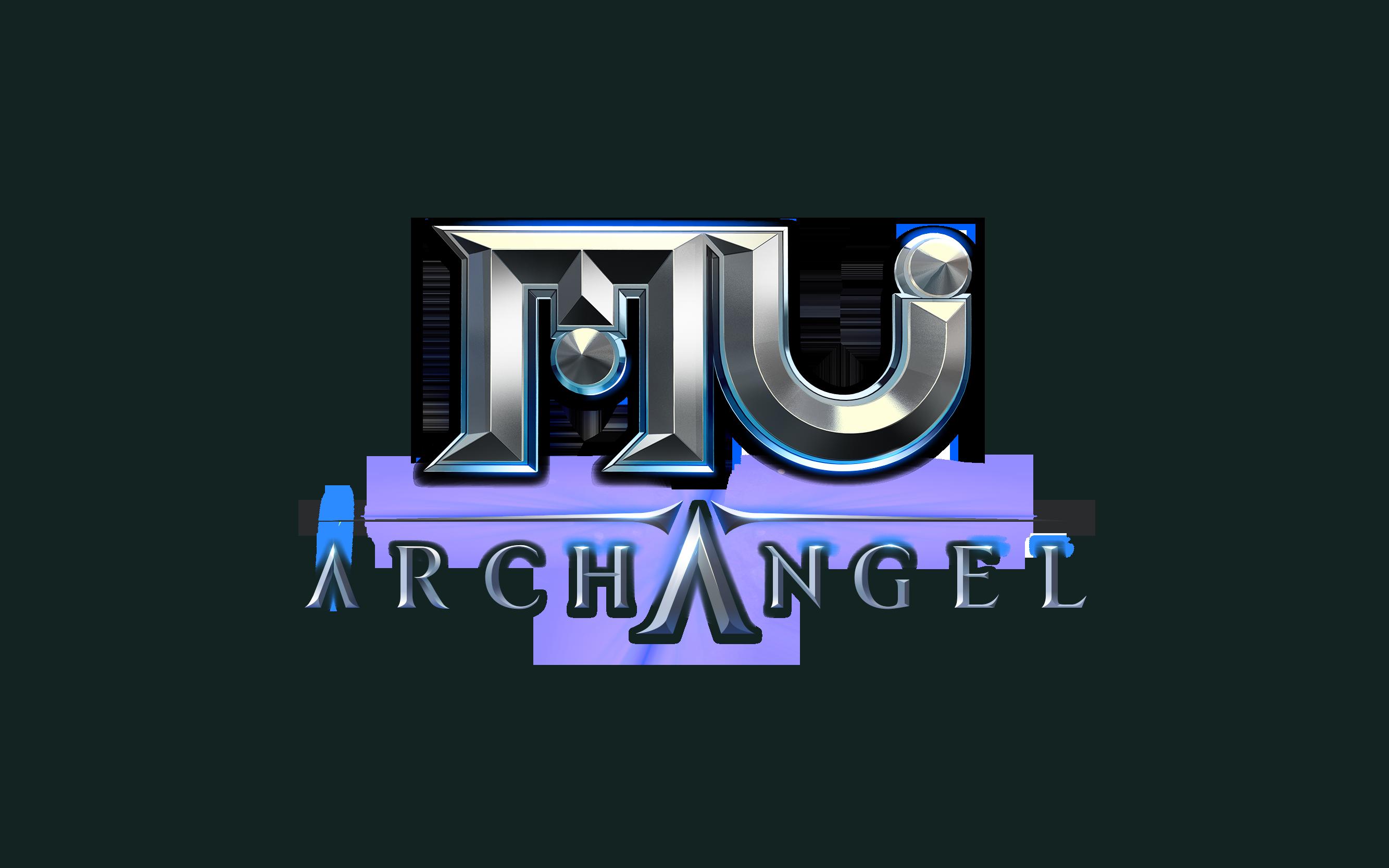 MU Archangel 1342021