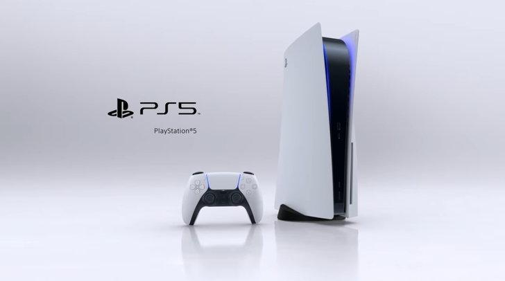 รู้หรือไม่ ว่าถ้าแบตนาฬิกาของ PS5 หมดจะเล่นเกมต่อไม่ได้