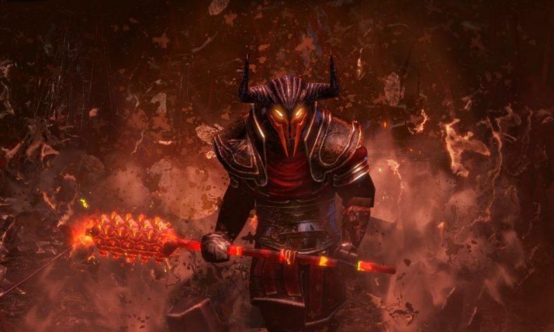 Path of Exile 2 ได้มีการปล่อยตัวอย่างใหม่ที่จะนำเสนอภาคต่อที่กำลังจะมา