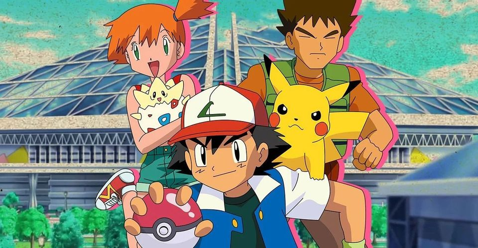 Pokemon 942021 1