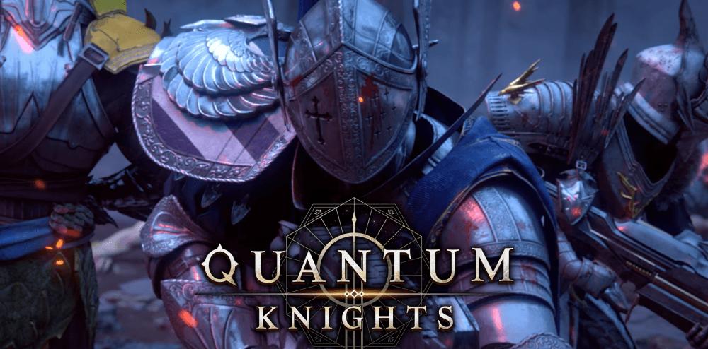 Quantum Knights 2942021 1