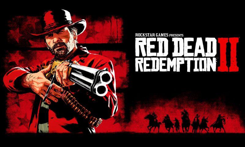 แฟนเกมพบรายละเอียดเล็กๆ ของการรีโหลดกระสุนในเกม Red Dead Redemption