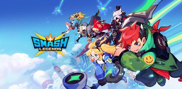 Smash Legends 1542021 1