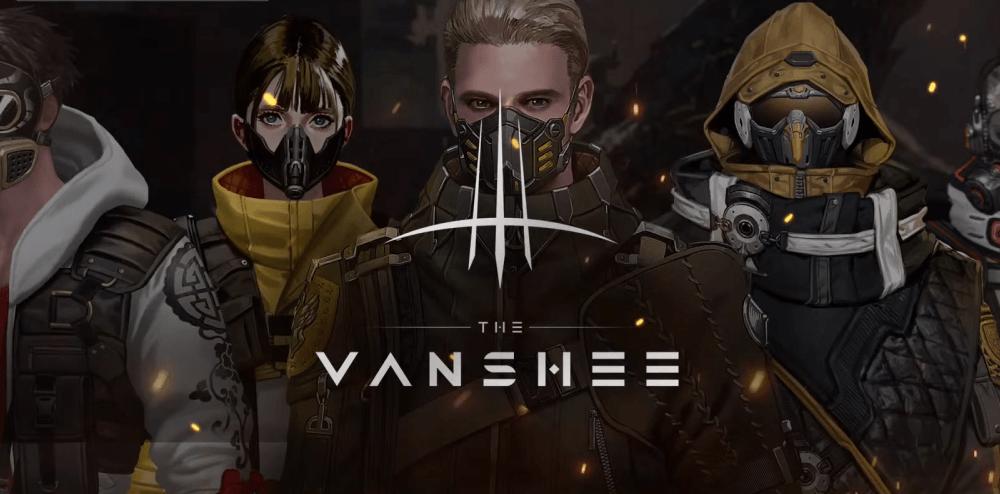 The Vanshee 2942021 1