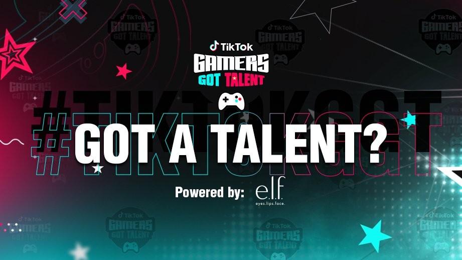 TikTok Gamers 3042021 1