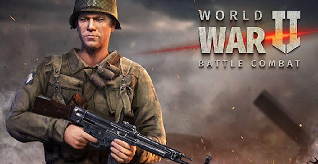 World War 2 080464