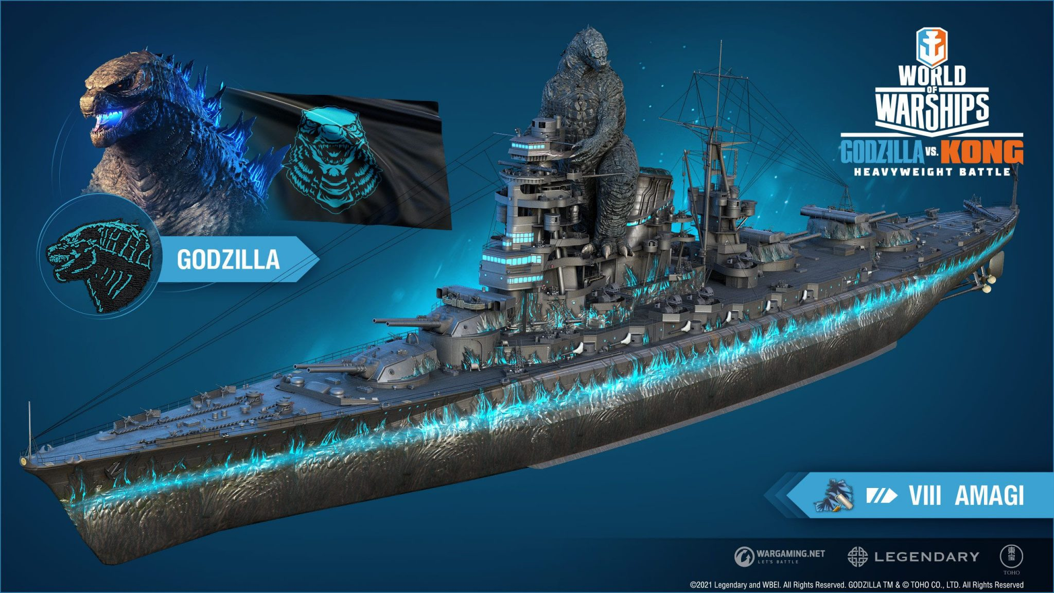 World of Warships 242021 1