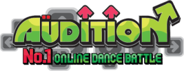 AUDITION 1252021 4