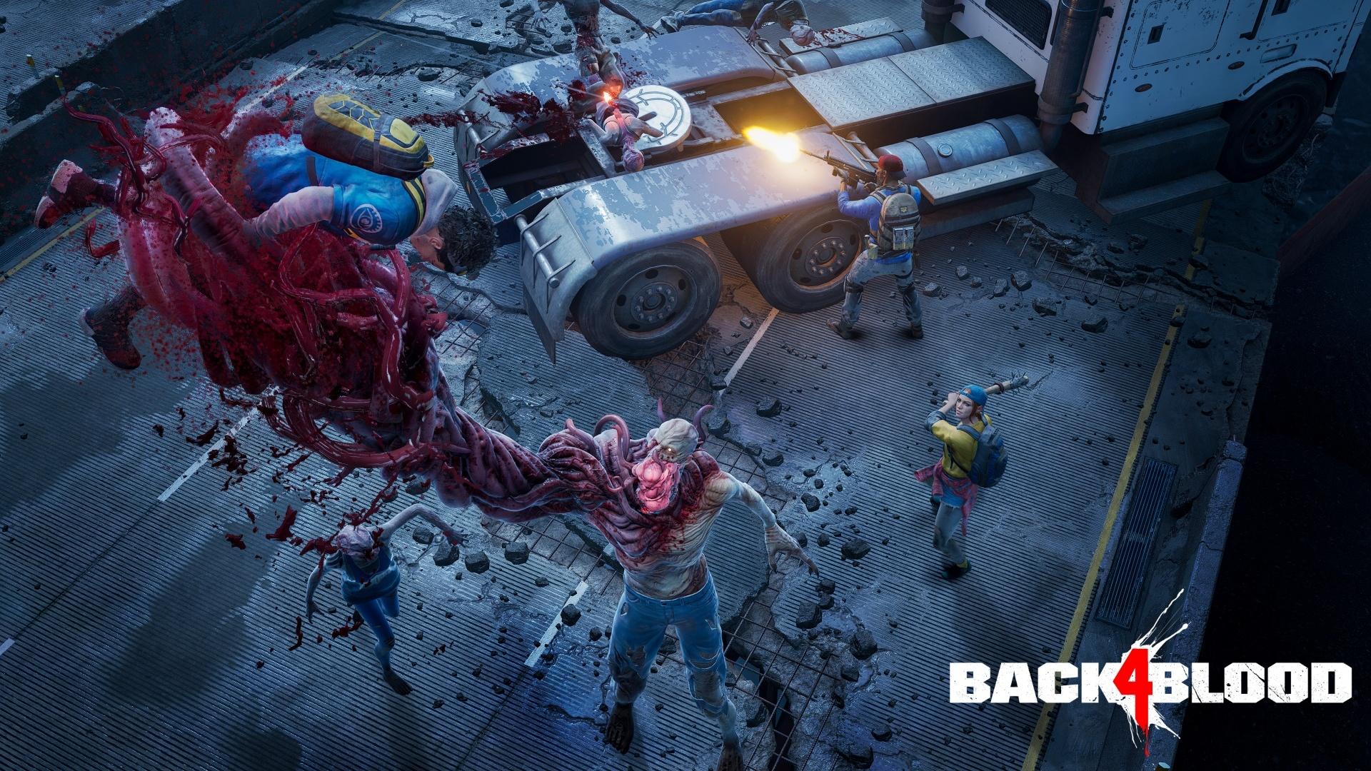 Back 4 Blood 652021 1
