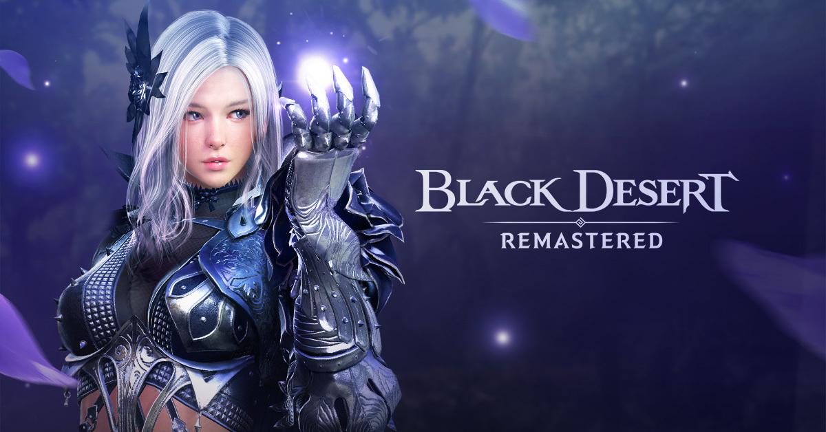 Black Desert Online 2652012
