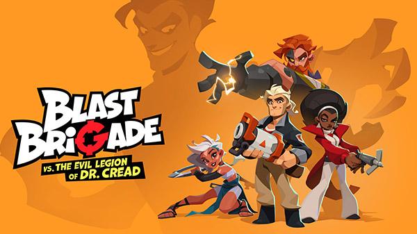 Blast Brigade 652021 1