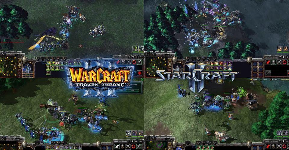Blizzard 2952021 1