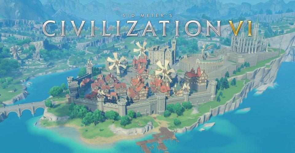 Civilization 2852021 1