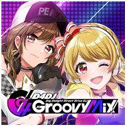 D4DJ Groovy Mix 3152021 2